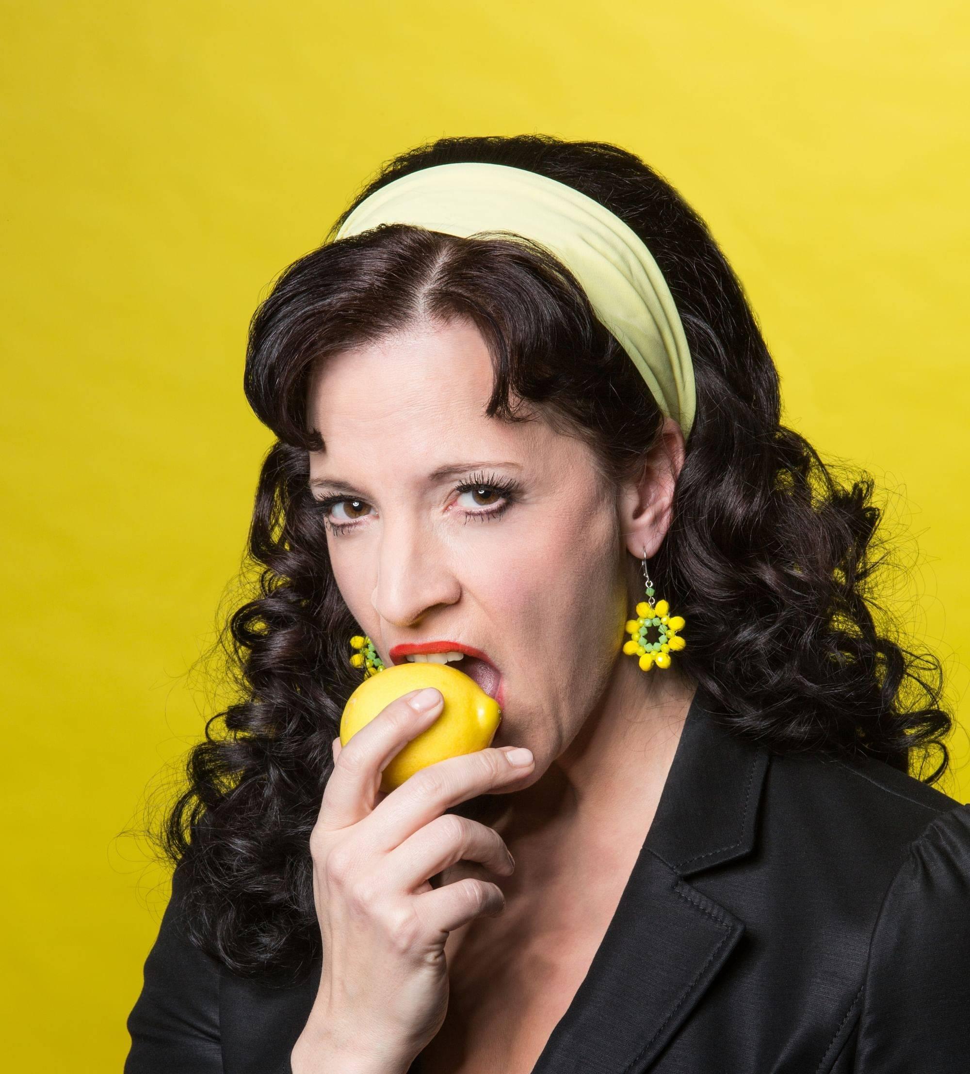 Bildergebnis für volksoper limonen aus sizilien