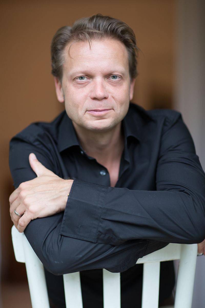 Boris Eder